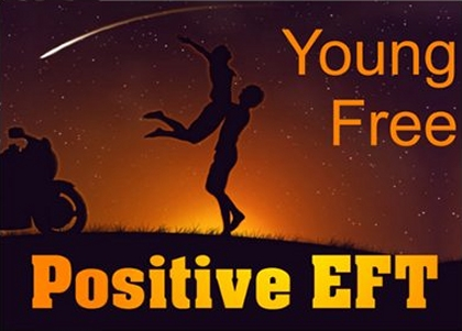EFT Training Southampton
